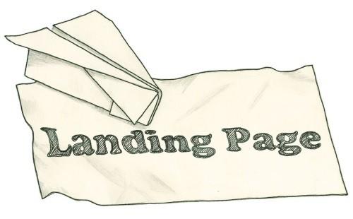 Website_Landing_Page